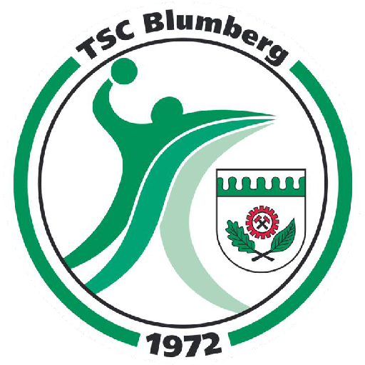 TSC Blumberg